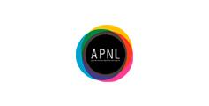 logo apnl, asociacion chilena de PNL