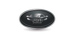 Urban SmartCall, cliente CHAN!